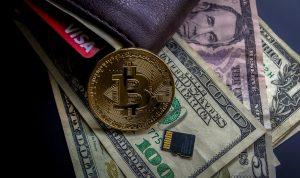 Bei Bitcoin Era gibt es Neues